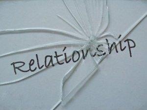 broken-relationship-723334