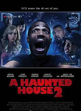 wpid-a_haunted_house_2-1.jpg