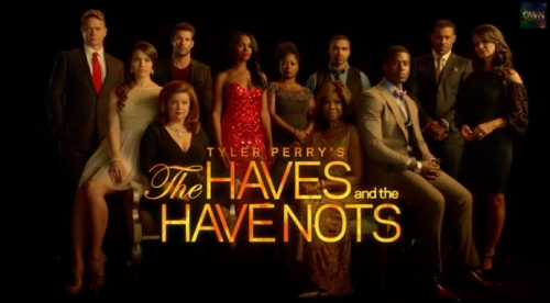 haves3