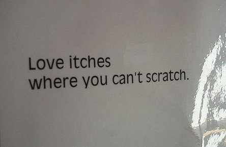 wpid-love-itches.jpg