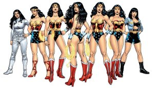 ", Get Your First Look! Gal Gadot as ""Wonder Woman"" in Batman Vs Superman Dawn Of Justice!"