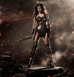 1406468639_wonder-woman-movie-film_1