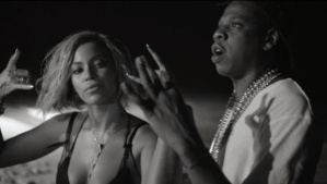 Beyonce-and-Jay-Z-to-perform-Drunk-In-Love-at-the-2014-Grammys-