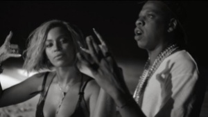 , On The Run to divorce? Jay-Z & Beyonce To Split After Tour according to sources!