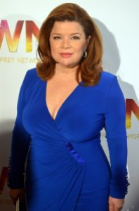 """, All Hail The Queen! Renee Lawless dishes on her Past, Life, & """"The Haves & The Have Nots!"""""""