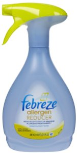 , A Febreeze Bottle!? Groupie Threatens to sue August Alsina for Sexual Injuries!