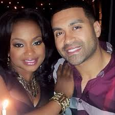 ", ""The Real Housewives of Atlanta's"" Apollo Nida, Sentenced to 8 Years!"