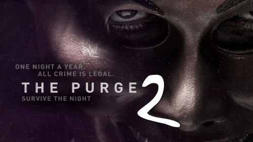 the_purge__anarchy_2014_picture_movie_wallpaper_hd_for_desktop