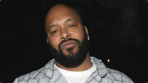012314-music-suge-knight-probation