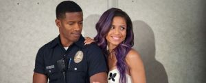 """, Fame, Fortune, and Hope! """"Beyond The Lights"""" shows the healing power of love!"""