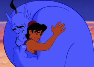""", """"You Ain't Never Had A Friend Like Me!"""" Comedian Robin Williams found dead at 63…"""