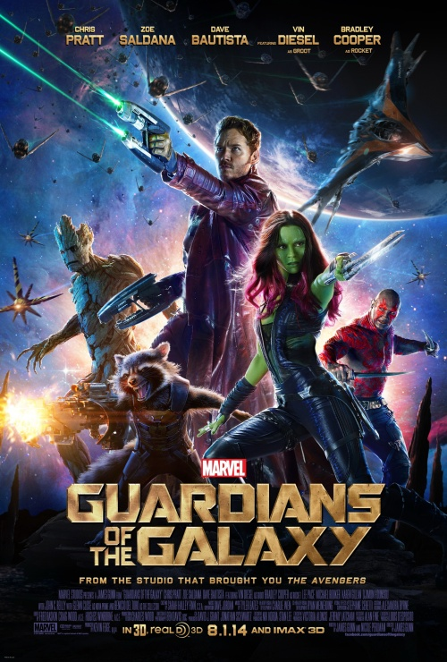 Guardians_of_the_Galaxy_theatrical_poster