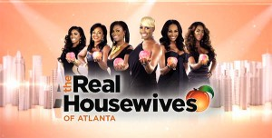 ", Two new Housewives? Find out who you might be seeing in Season 7 of ""The Real Housewives of Atlanta!"""