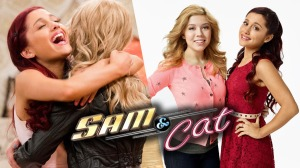 samandcat2