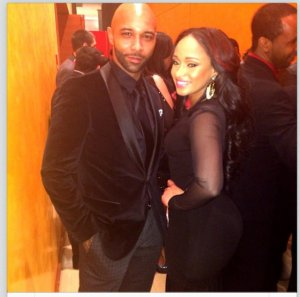 """, Joe Budden is WANTED by someone other than Tahiry! Find out why The NYPD are after this """"Love & Hip-Hop"""" star!"""