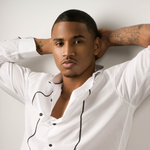 , Artists Unite! Chris Brown and Trey Songz announce joint tour!
