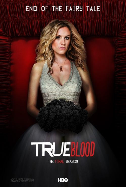 True-Blood-Poster-Sookie1