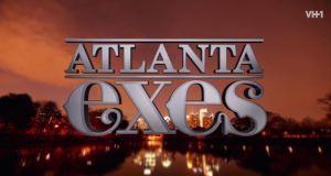 Atlanta-Exes-logo (1)