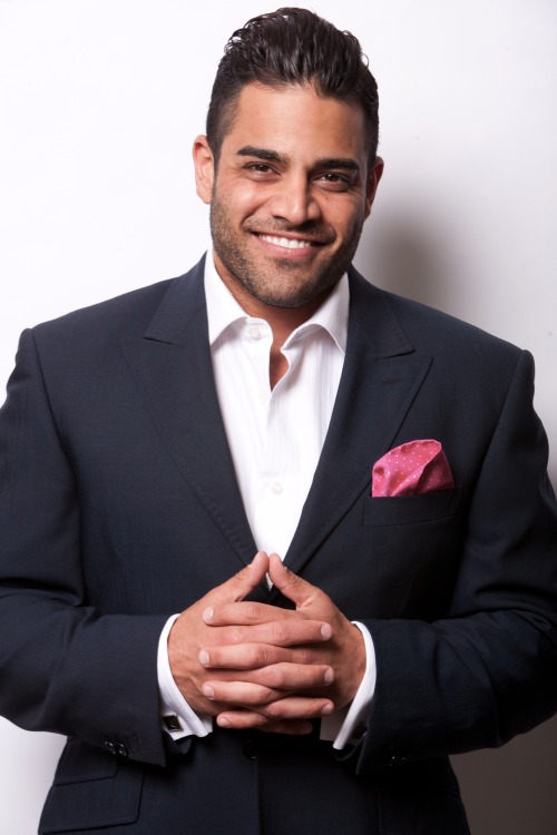 IMG_5486 Mike Shouhed