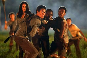 maze-runner-movie-pictures-stills-1
