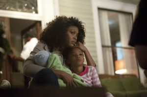 no-good-deed-12-taraji-p-henson