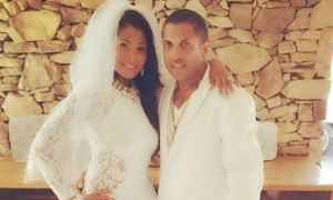 benzino-altheaheart-wedding