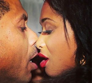Benzino-and-Althea-close