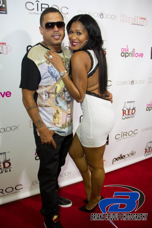 "Tammy Rivera Love And Hip Hop Atlanta ""love Hip-hop Atlanta!"""