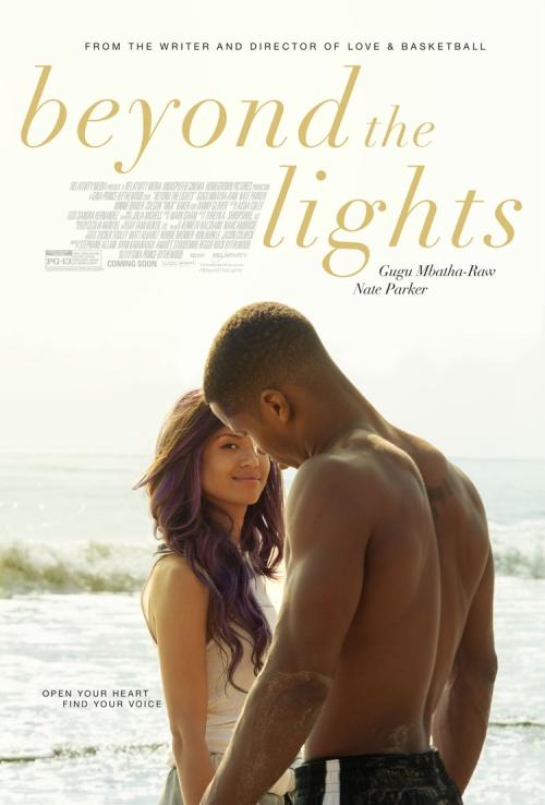 beyondthelights-1b