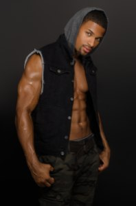 Denzel Wells, photographed by Jessy J Photo11