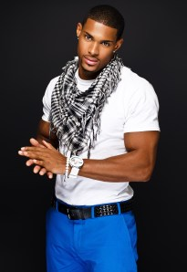 Denzel Wells, photographed by Jessy J Photo15