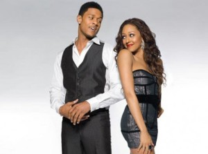 , The Game Over! After Nine Seasons BET Ends the hit show!