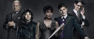 Gotham-06