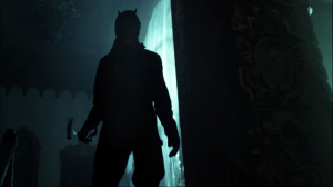 Gotham-Spirit-of-the-Goat-Recap-Review