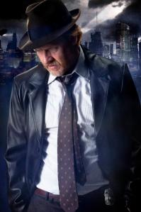 gotham_harvey_bullock_official