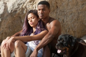 ", ""Love & Basketball's"" Gina Prince-Bythewood Delivers Black Love & Fame in Beyond The Lights!"