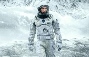 matthew-mcconaughey-interstellar-new-poster-618x400