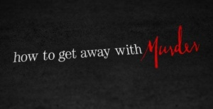 """, How To Get Away With Murder- """"We're Not Friends"""""""