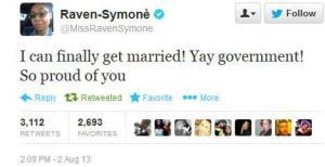 raven-symone