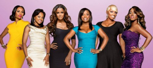 Real-Housewives-of-Atlanta-Season-7-Official-Cast-Photo