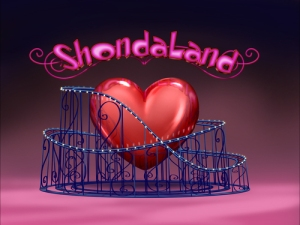 Shonda_002