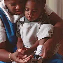wpid-strong-black-mother-syndrome-250.jpg