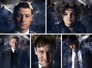 gotham-gotham-ten-things-we-have-seen-in-the-behind-the-scenes-special