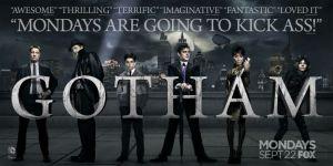Gotham_Cast_Banner