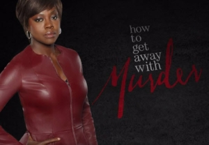 """, How To Get Away With Murder- """"He Deserved To Die"""""""