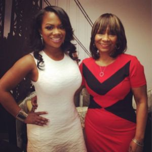 ", The Real Housewives of Atlanta- ""No More Apollogies"""