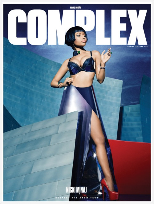 Nicki-Minaj-covers-Complex-550x730