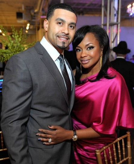 phaedra parks and apollo nida