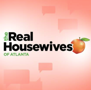 real-house-wives-of-atlanta-season-6