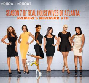 RHOA-Season-7